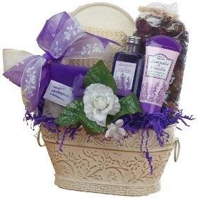 Wedding Gift Baskets Amazon : Pin by Debbie Tateishi on Nifty Gifty Pinterest