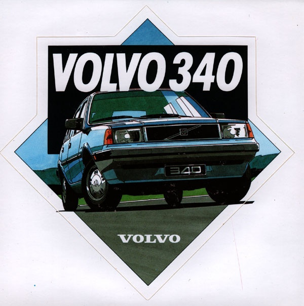volvo 340 sticker 2.jpg