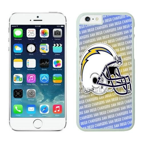 http://www.xjersey.com/san-diego-chargers-iphone-6-plus-cases-white19.html SAN DIEGO CHARGERS IPHONE 6 PLUS CASES WHITE19 Only $21.00 , Free Shipping!