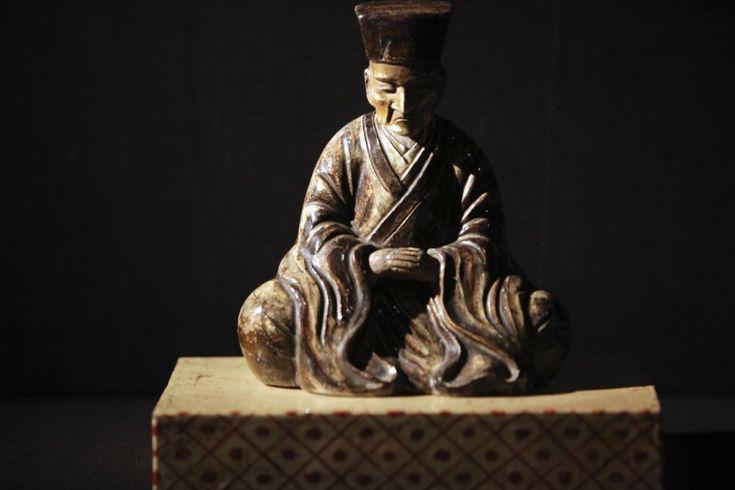 керамика раку сэн рикю