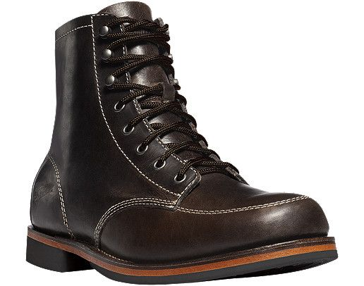 1000  ideas about Danner Boots on Pinterest   Hiking fashion