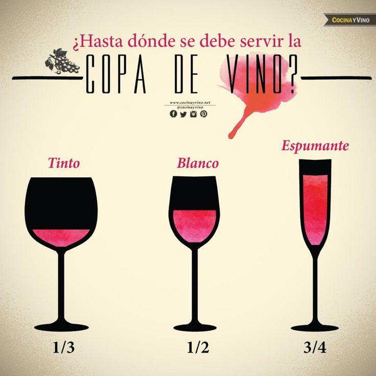 The Big Wine Theory