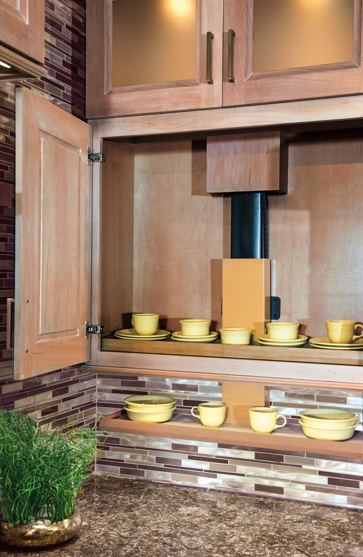 best insinkerator images on pinterest compact evolution and