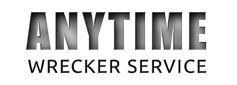 Anytime Wrecker Service Tulsa Offers a Complete Range of Towing Services! Dedicated To Serve the Local Community 24 Hour Emergency Towing.