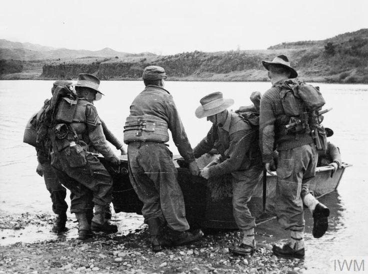 How did the korean war began in 1950 quizlet