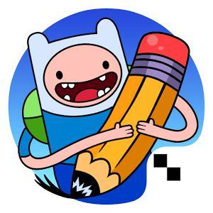 Juegos de Hora de Aventuras para Android e iOS