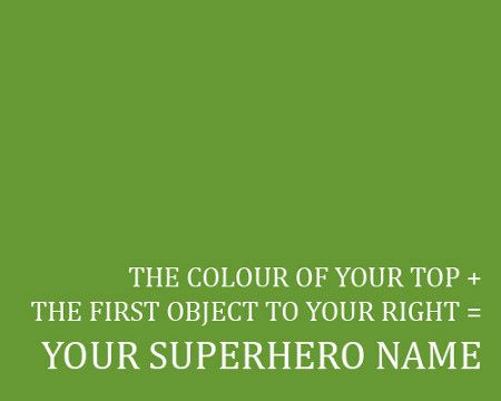I'm the dark gray ottoman.