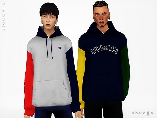 Sims 4 Male Clothes Cc Folder - PerfectFitnessClothings CO