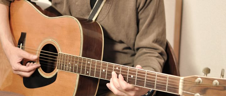 Beginner Basics: How to Teach Yourself Guitar  http://takelessons.com/blog/teach-yourself-guitar?utm_source=social&utm_medium=blog&utm_campaign=pinterest