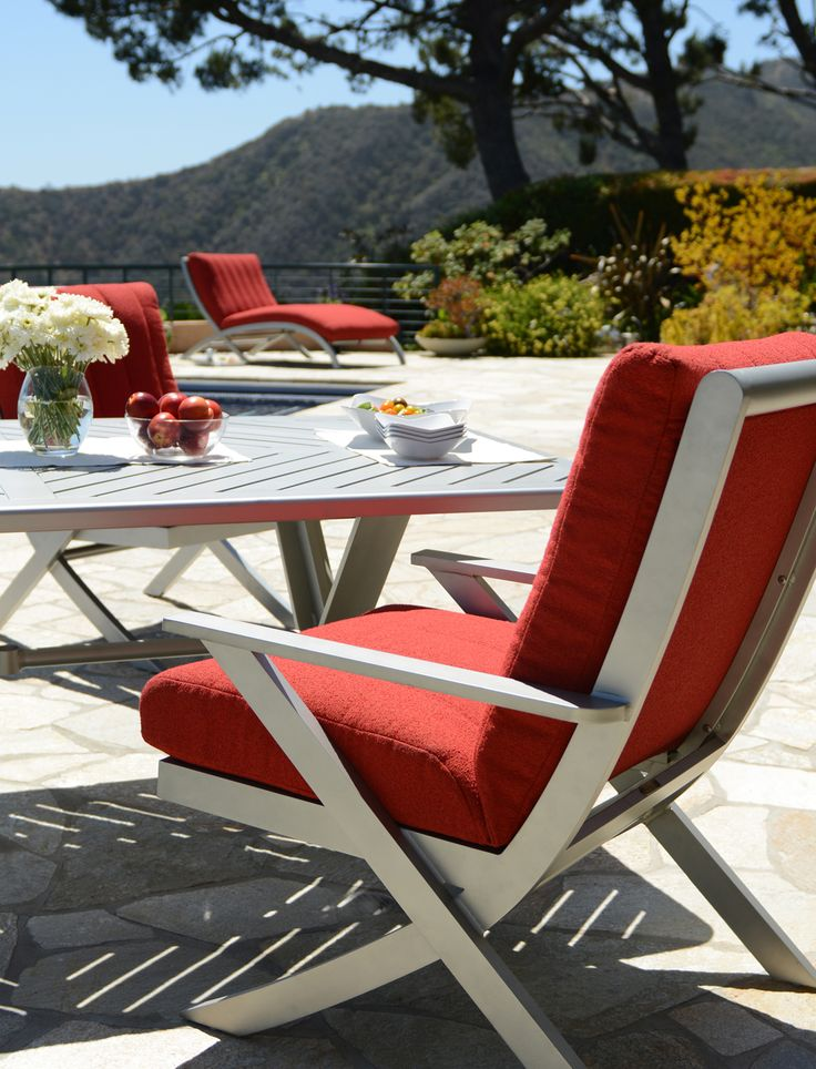 mallin-patio-furniture-mallin-furniture-camden-cushion-deep-seating