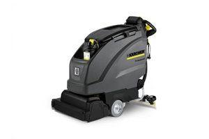 Kärcher Floor scrubbers / scrubber driers