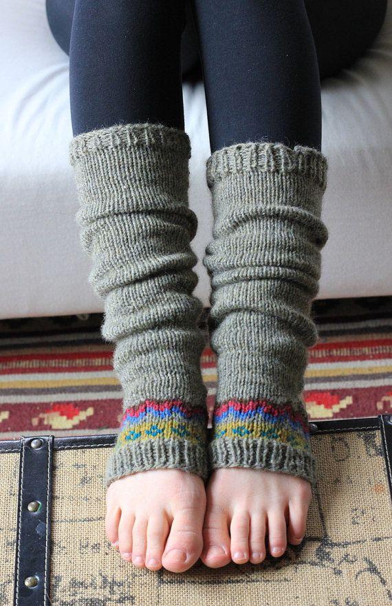 74 Best Yoga Socks Images On Pinterest Knit Socks Sock Knitting