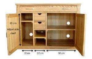 Best 25 hideaway computer desk ideas on pinterest for Fake design mobel