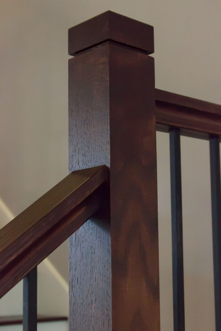 Best 17 Best Images About Modern Staircase Remodeling Ideas On 400 x 300