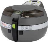 Tefal Actifry Plus - 1.2 Kg - Grey - UK Online Shopping Mall Tefal Actifry Plus – 1.2 Kg – Grey by Tefal 368 customer reviews | 32 answered questions #1 Best Sellerin Fryers RRP:£199.99 Price:£99.99 & FREE Delivery in the UK. Details You Save:£100.00 (50%) In stock.