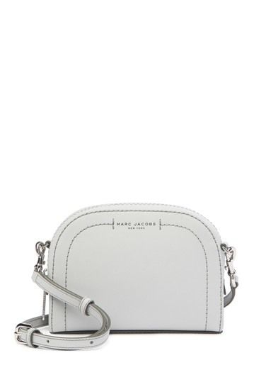 f31a04a2da Playback Leather Crossbody Bag in 2019 | bags | Leather crossbody ...