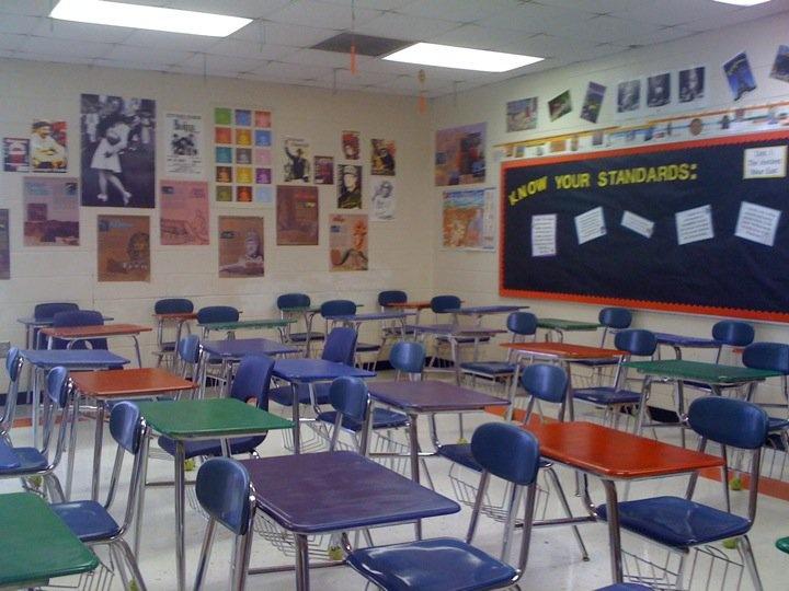 Innovative Classroom History : Best history education images on pinterest ha