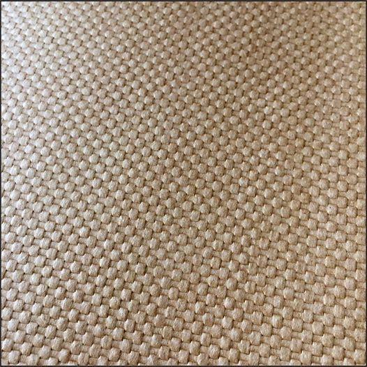 Papel Mais Artes - Scrapbook & Personalizados - Papel Kraft Textura - TRAMA 300g