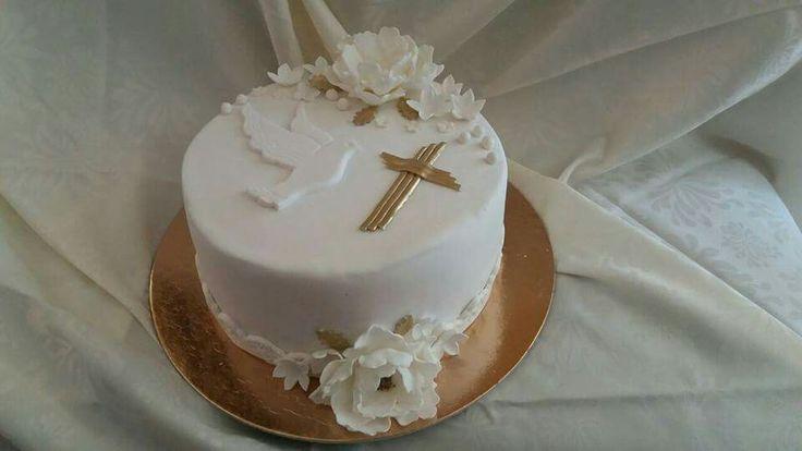 картинки тортов на венчание словам звезды шерлока