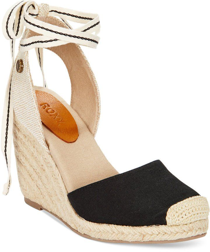 1352 Best Images About Best Shoes Ever On Pinterest