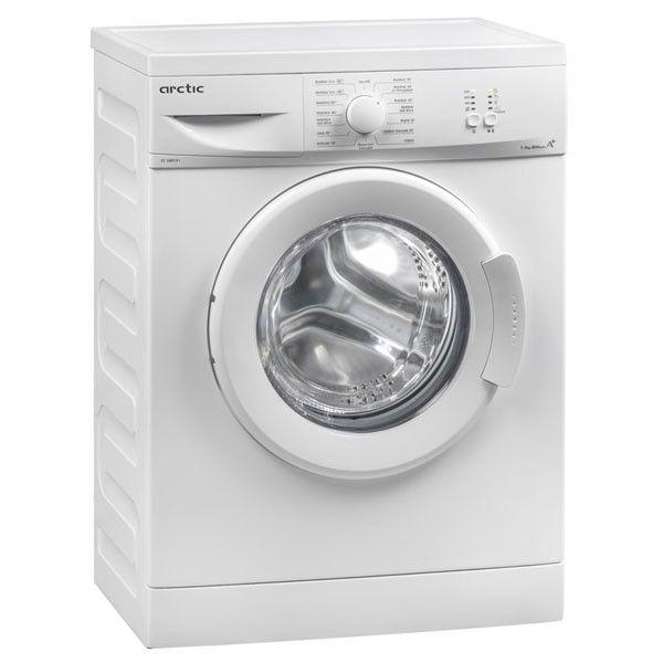 Review Arctic EF5801A+ - mașina de spălat rufe pentru bugete mici . Arctic EF5801A+KC este o mașină de spălat potrivită pentru bugetele mici. Are grijă ca rufele tale să arate impecabil după fiecare spălare. https://www.gadget-review.ro/arctic-ef5801a/
