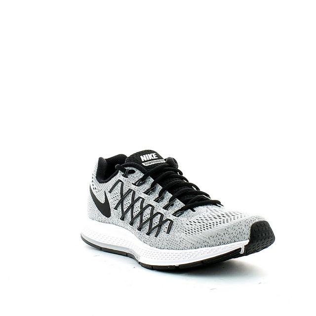 Da Uomo Adidas Originals ZX Flux Scarpe Da Ginnastica sotto shock rosso da Get The Label