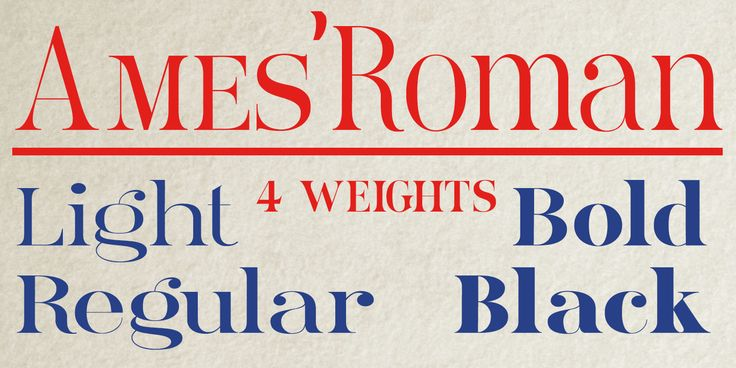 Check out the Ames' Roman font at Fontspring. All typefaces include small capital forms, new and old style numerals (and indeed 'small capital' numerals for consistency).