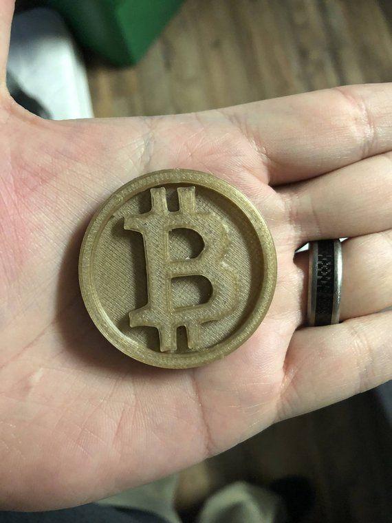 Fake bitcoins lyon-marseille betting tips