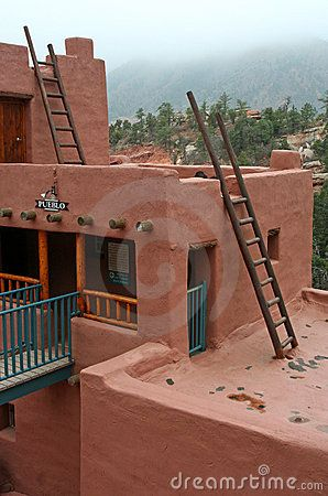 17 Best Images About Mud House On Pinterest Adobe Cob Houses And House Styles