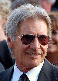 Nel giorno del suo settantesimo compleanno PrimoItalia vuole rendere omaggio ad un grande attore.  Buon compleanno ad Harrison Ford!