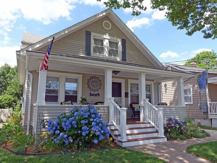 The 1 rated 2br rental in belmar house for rent in