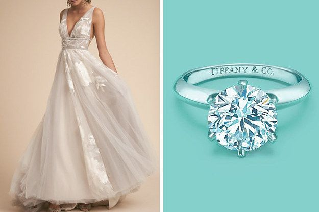Plan Your Dream Wedding And Reveal Your Perfect Engagement Ring Wedding Dress Quiz Wedding Quiz Wedding Quiz Buzzfeed