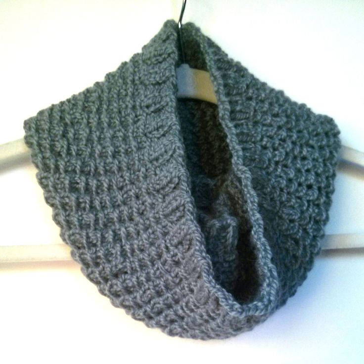 Free Knitted Cowl Patterns Pinterest : Bamboo Stitch Cowl - Purl Avenue Knitting - Scarves & Cowls Pinterest...