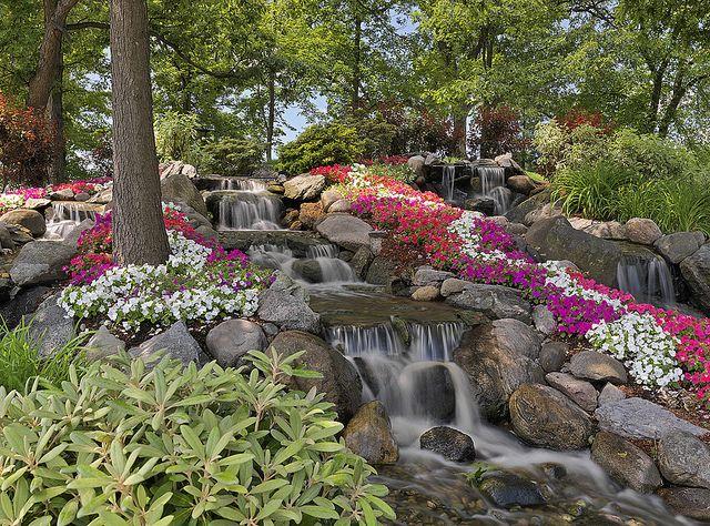 615 Best Landscape + Garden Inspiration Images On Pinterest | Landscaping,  Gardening And Gardens