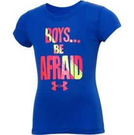 17 best images about under armor on pinterest logos for Under armour swim shirt youth