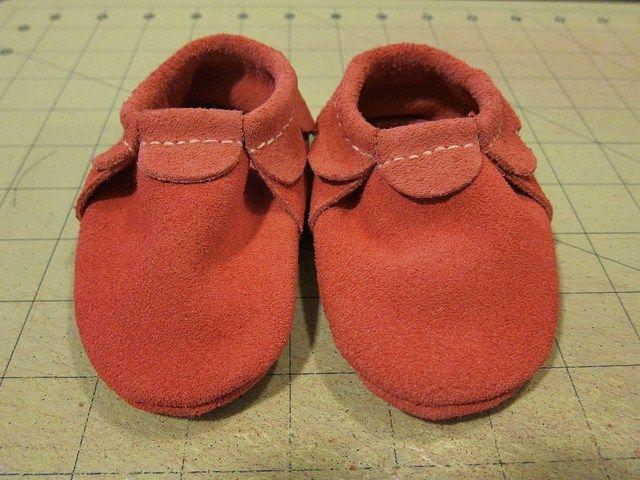 7 besten Socks Bilder auf Pinterest | Baby Mokassins, Lederhandwerk ...