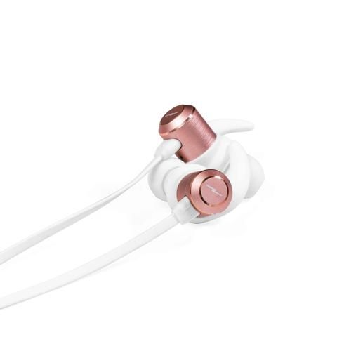 Earbuds bluetooth wireless rose gold - bluetooth headphones running rose gold
