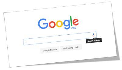 Comment faire pour ajouter la reconnaissance vocale pour votre site Web