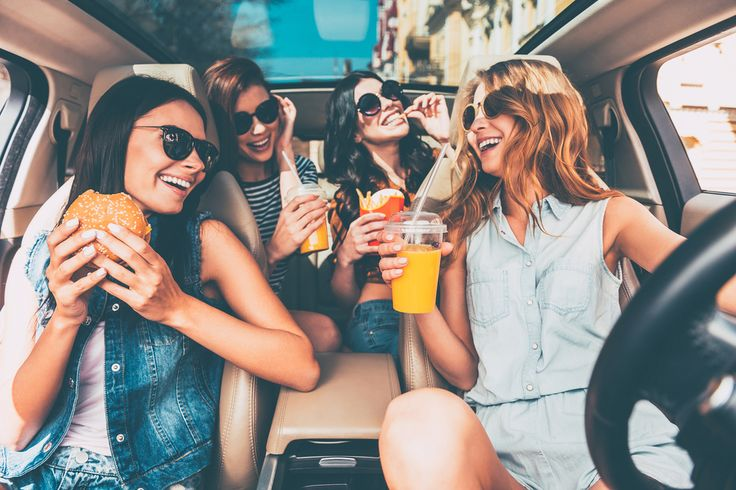 Warning: these fun tips might make you ridiculously happy. Have fun wherever you are, right now! It's easy, I promise. You don't even have to spend a cent.