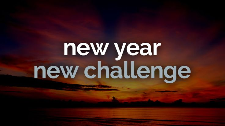 With the Beginning of the year Sanjay Gupta moves towards achieving new goals for the year gears up to face New Challenges in New Year and in Coming Year along.