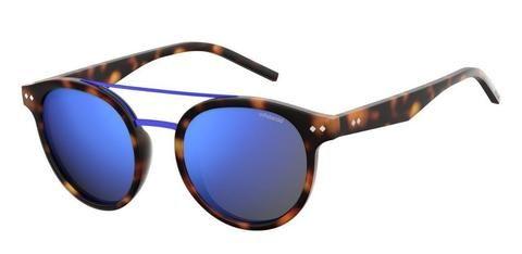 Vara ne petrecem foarte mult timp în aer liber, în lumina soarelui. E important să ne protejăm ochii împotriva radiațiilor UVA și UVB cu lentile de calitate.