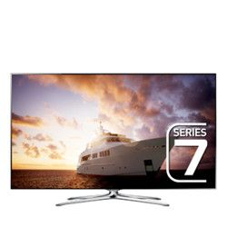 ua55f7100, Samsung 55 inch Full HD LED LCD 3D Smart Internet TV - Compare Price Before You Buy   ShopPrice.com.au