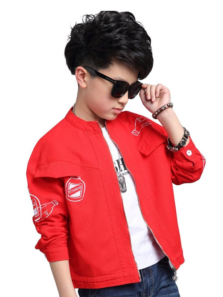Where can i buy red jacket juice