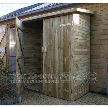 tijdelijk gratis thuisbezorgd tuinkast rosy 31 295 euro tuin pinterest showrooms en tuin. Black Bedroom Furniture Sets. Home Design Ideas