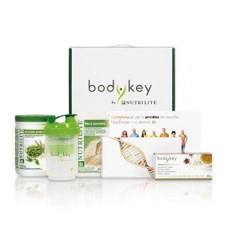 Kit bodykey™ | Amway Light Promozione pacchetto Festa della Donna  Kit bodykey programma per dimagrire 8% di sconto . Per informazioni scrivete ok vi contattero'!!