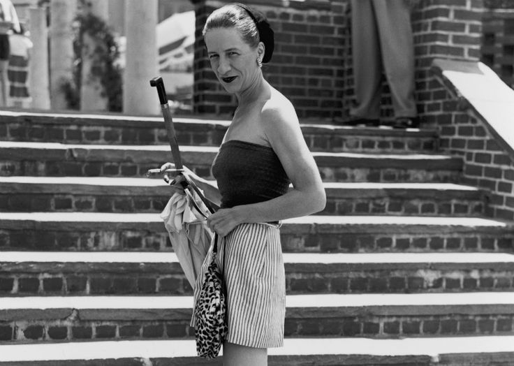 10 best Diana Vreeland images on Pinterest Bill cunningham - fashion editor job description