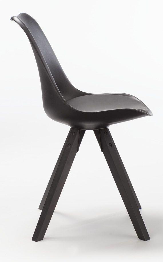 Die besten 25+ Retro stühle Ideen auf Pinterest Sitzkissen - design stuhl einrichtungsmoglichkeiten