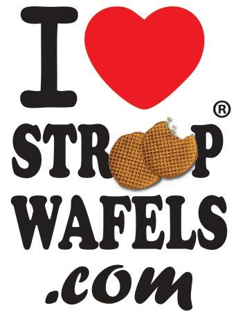 """""""Freshly baked, delicious, and no high overseas shipping costs: that is what iLoveStroopwafels.com® stands for. Making original Dutch stroopwafels easily available for everyone in the United States. That is our mission.     Our gourmet stroopwafels are prepared according to a secret, authentic Dutch recipe and have already become extremely popular!"""""""