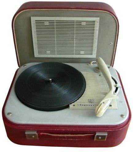 gramofon_4685.jpg (433×497)
