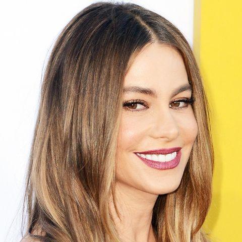 Image result for shades of brunette